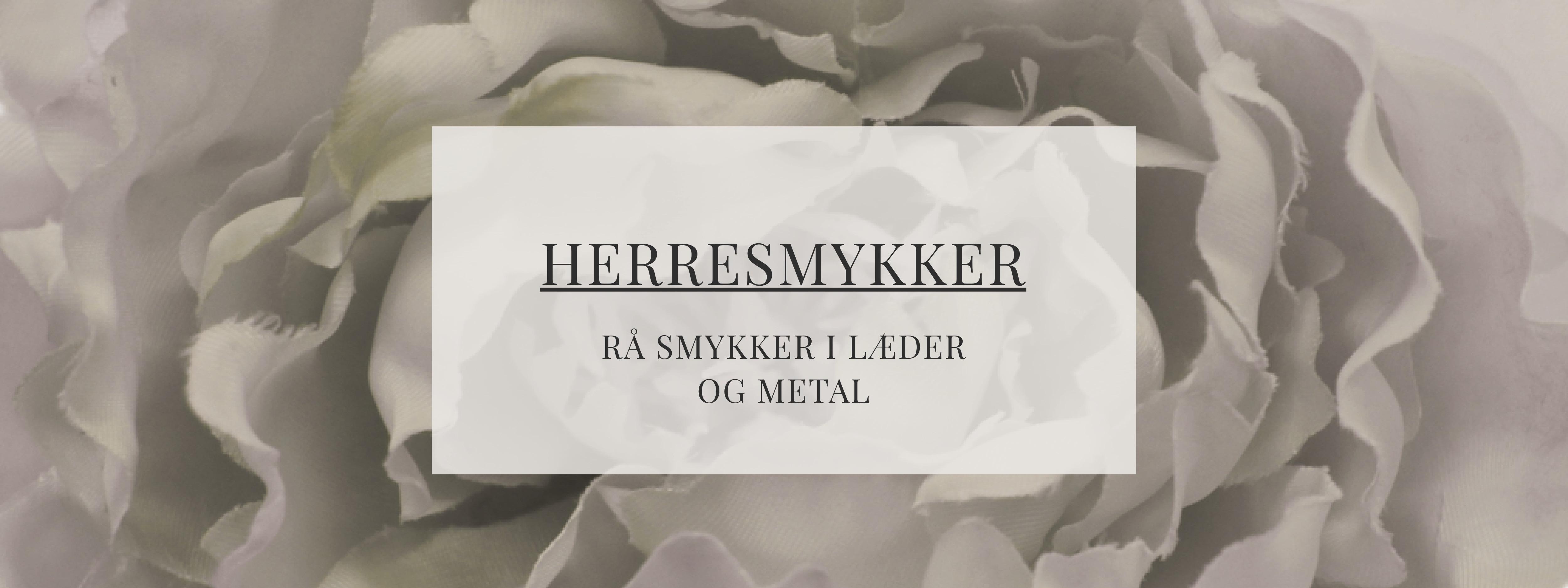 HERRESMYKKER-SLIDER -FOTO